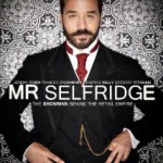 Mr. Selfridge (Series 4)