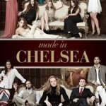 Made in Chelsea (series 7)