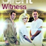 Silent Witness (Series 19)