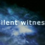 Silent Witness (series 18)