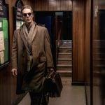 London plays itself as well as Manhattan in Patrick Melrose, starring Benedict Cumberbatch